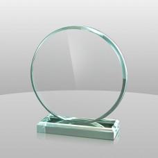 870 Circle Award